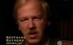 YouTube- Legends of Hockey - Guy Lafleur.